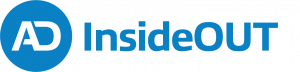 AbleDocs Inside Out Logo